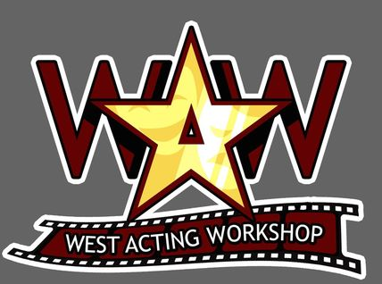 West Acting Workshop
